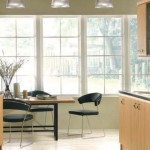 Forma Lancaster Kitchen