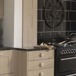 Pendle Jute Kitchen