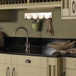 Pendle Moss Kitchen